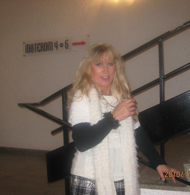 2010-11-17-business-planning-sesjon-bps-i-oslo-047.jpg