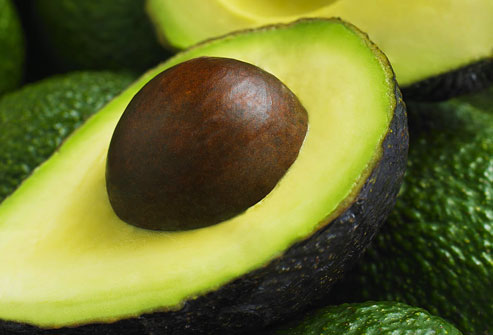 photolibrary_rf_photo_of_avacado