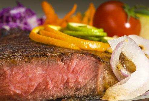photolibrary_rf_photo_of_juicy_steak